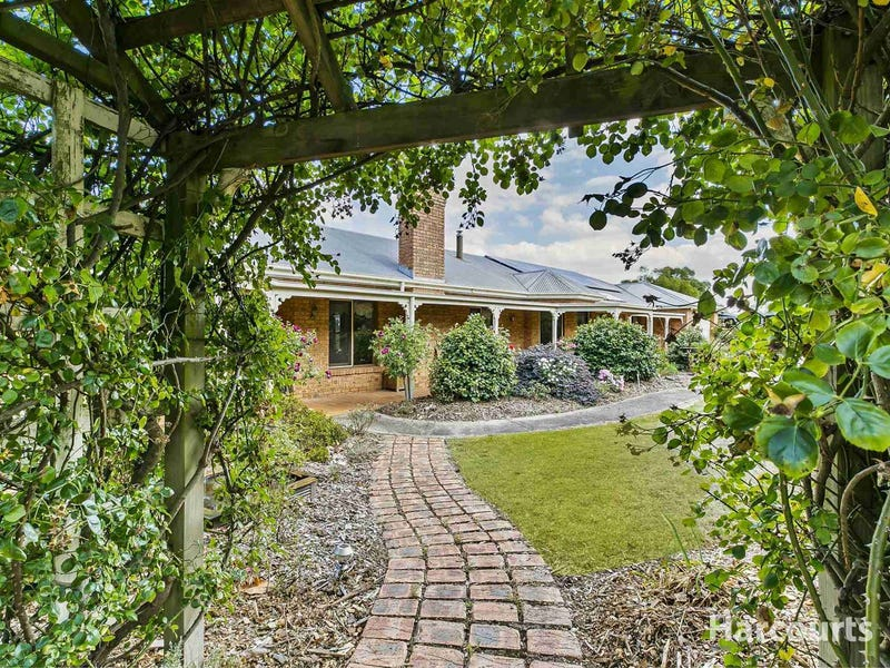 1087 Moe-Willow Grove Road, Willow Grove, Vic 3825