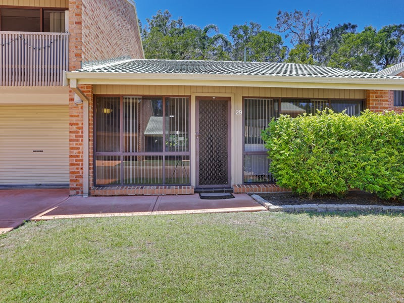 29/47-51 Haddon Crescent, Marks Point, NSW 2280