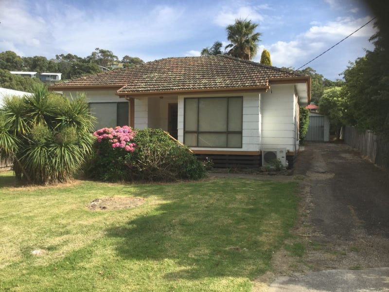 153 Golflinks Rd, Lakes Entrance, Vic 3909