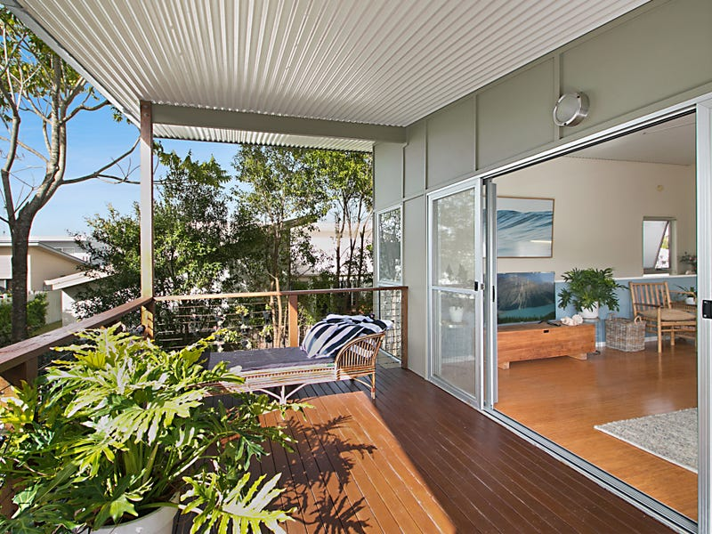 5/614-618 Casuarina Way, Casuarina, NSW 2487