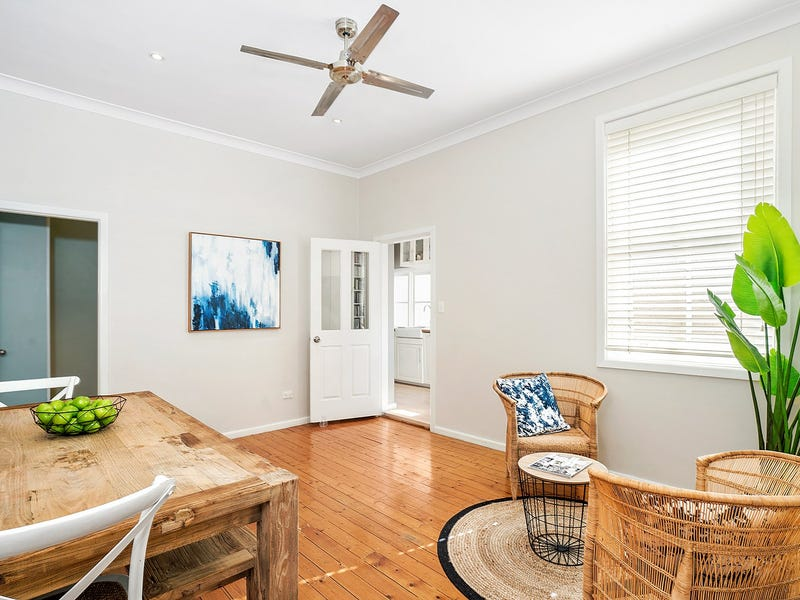 Unit 204, 25-27 South Steyne, Manly, NSW 2095