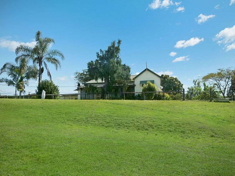435 Main Arm Road, Mullumbimby, NSW 2482