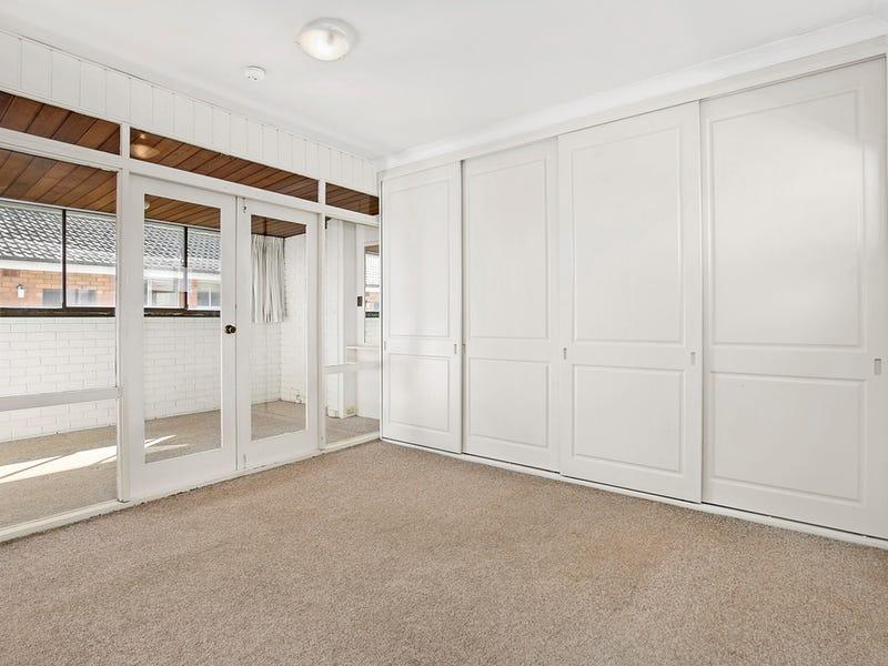 16/51 Hall Street, Bondi Beach, NSW 2026