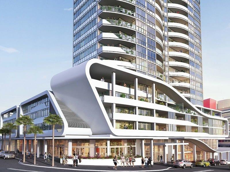 3.08/10-18 Regent Street, Wollongong, NSW 2500