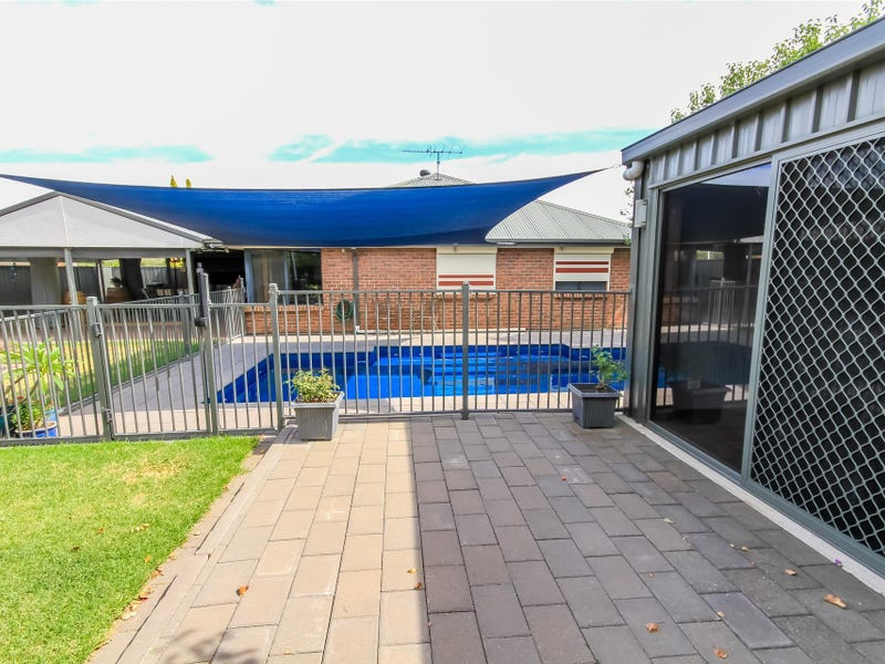 22 Traminer Way, Nuriootpa, SA 5355