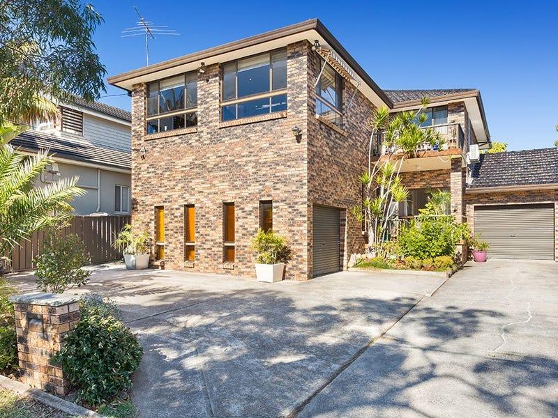 22 Caringbah Road, Woolooware, NSW 2230