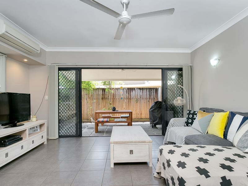 6/1766 Captain Cook Highway, Clifton Beach, Qld 4879