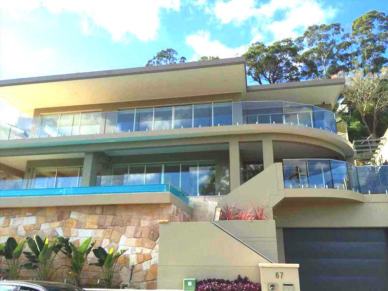 67 Castle Circuit, Seaforth, NSW 2092