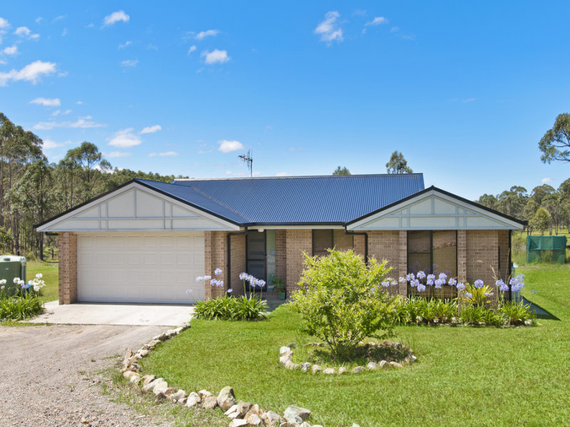 78 Possum Way, Kew, NSW 2439