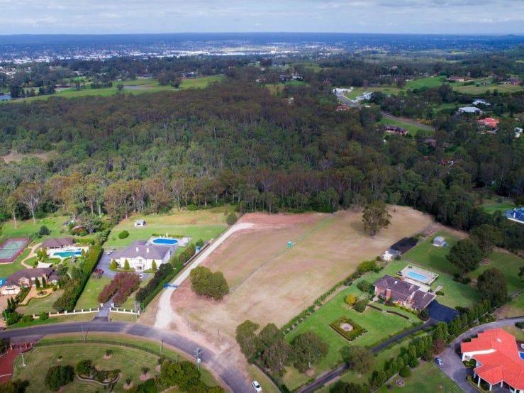 43 Cubitt Dr, Denham Court, NSW 2565