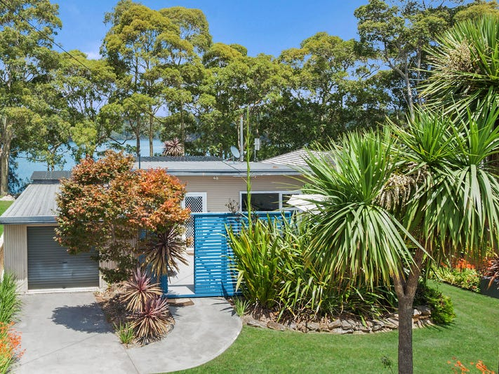 32 Kings Point Drive, Kings Point, NSW 2539