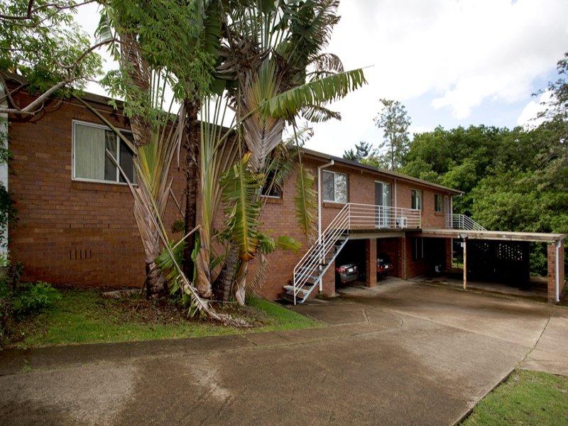 4 Araluen Terrace, Monkland, Qld 4570