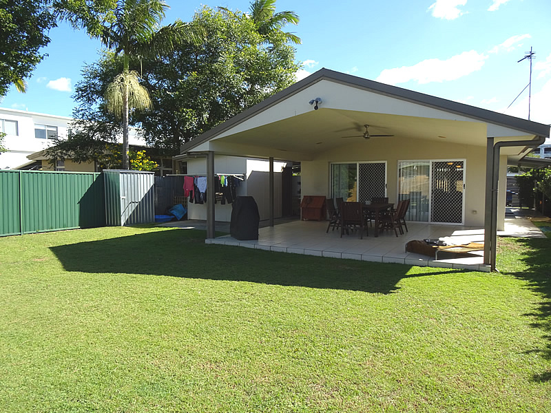 5 Matina St, Biggera Waters, Qld 4216