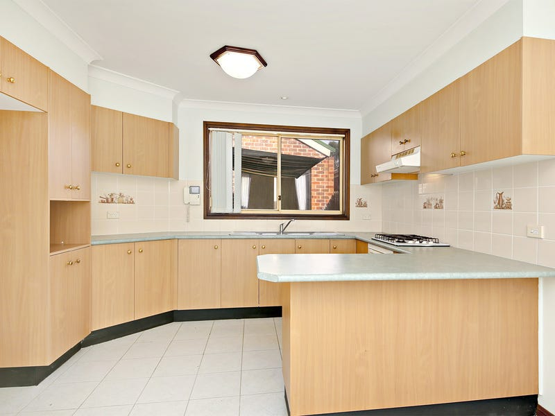 Address available on request, Wattle Grove, NSW 2173