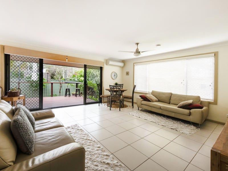 4/159 Mary Street, Grafton, NSW 2460