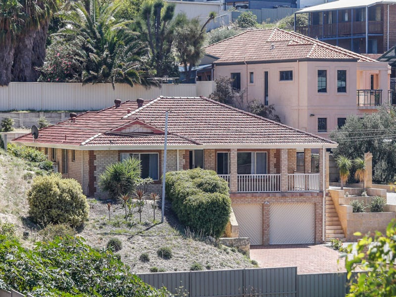 45 Graham Road, Quinns Rocks, WA 6030