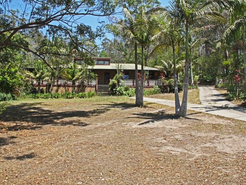 13 Ellendale Crescent, Kendall, NSW 2439