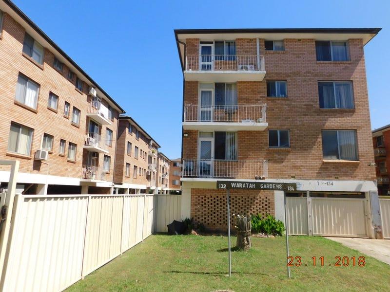 38/132-134 Lansdowne Road, Canley Vale, NSW 2166