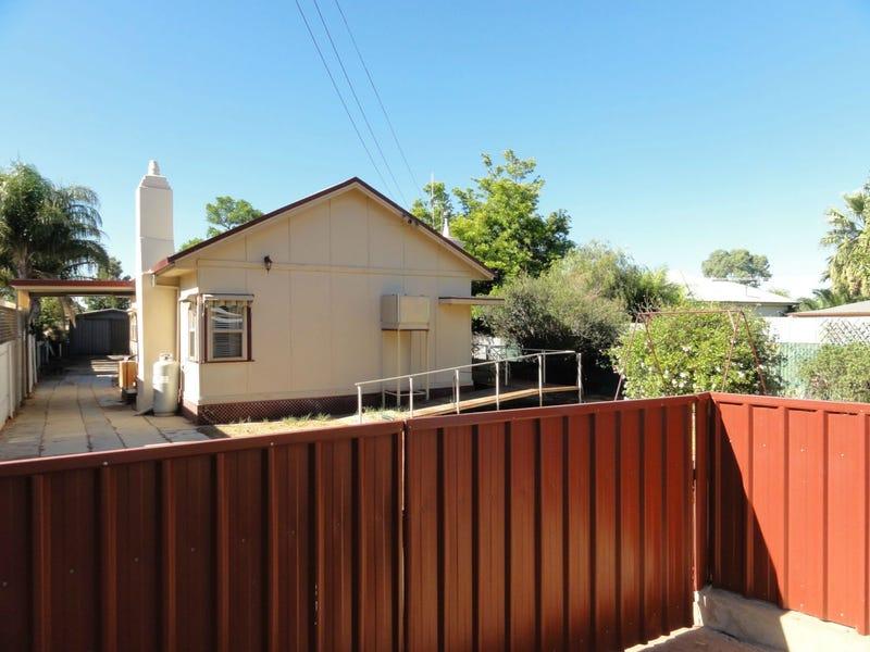 107 Wills Lane, Broken Hill, NSW 2880