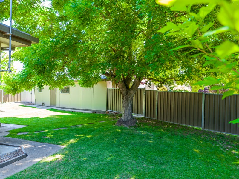 103 Woodward Street, Orange, NSW 2800