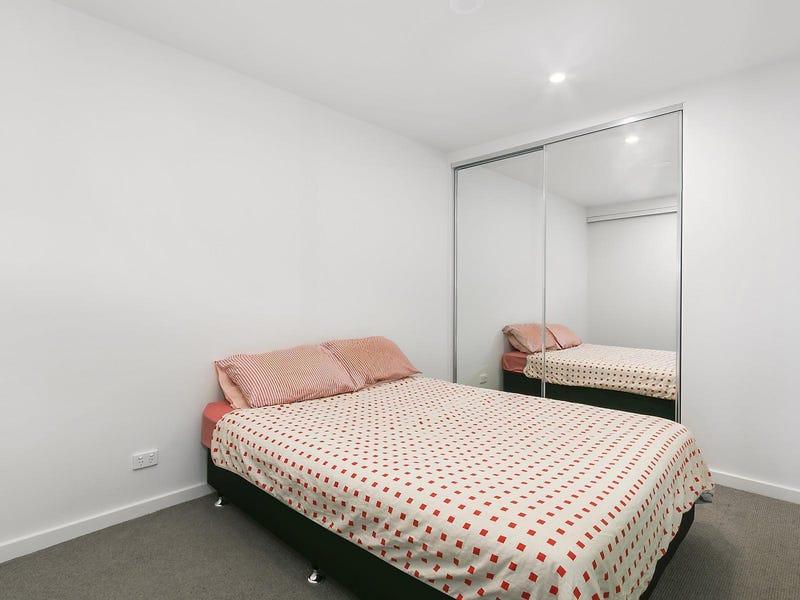215/1 Moreland Street, Footscray, Vic 3011
