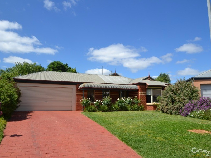 2 Julia Court, Moama, NSW 2731