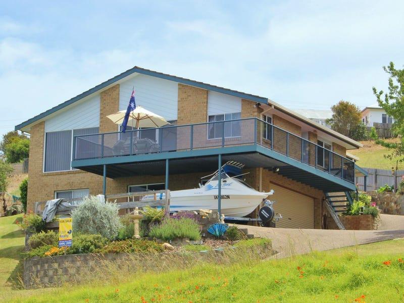 27 Victoria Terrace, Eden, NSW 2551