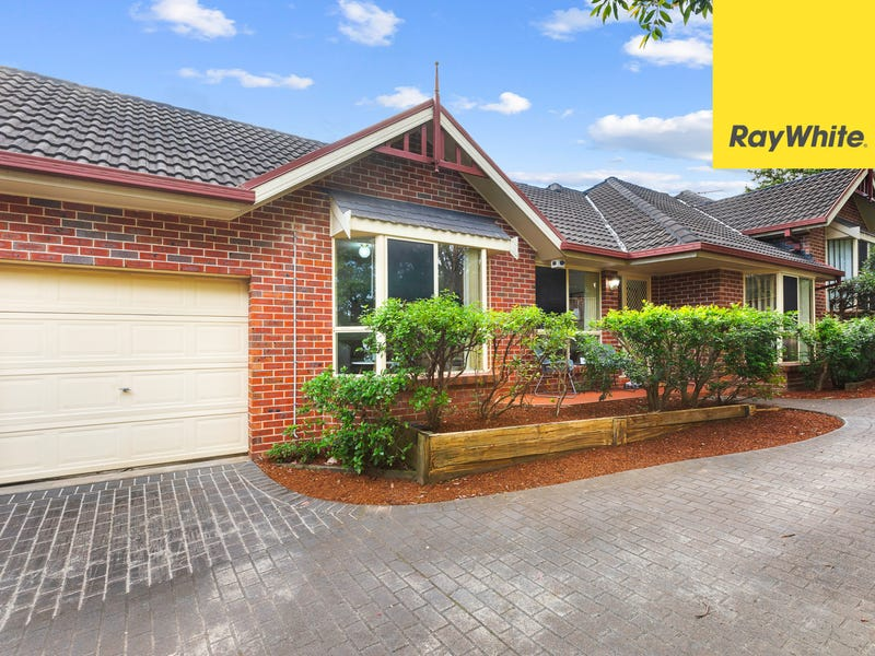 2/27 Quarry Road, Ryde, NSW 2112