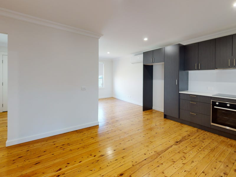 84 Jonathan Street, Eleebana, NSW 2282