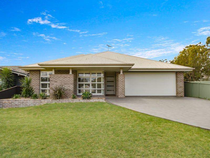 28 Toggerai Street, Appin, NSW 2560