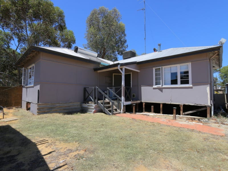 7 Milhinch Street, Muluckine
