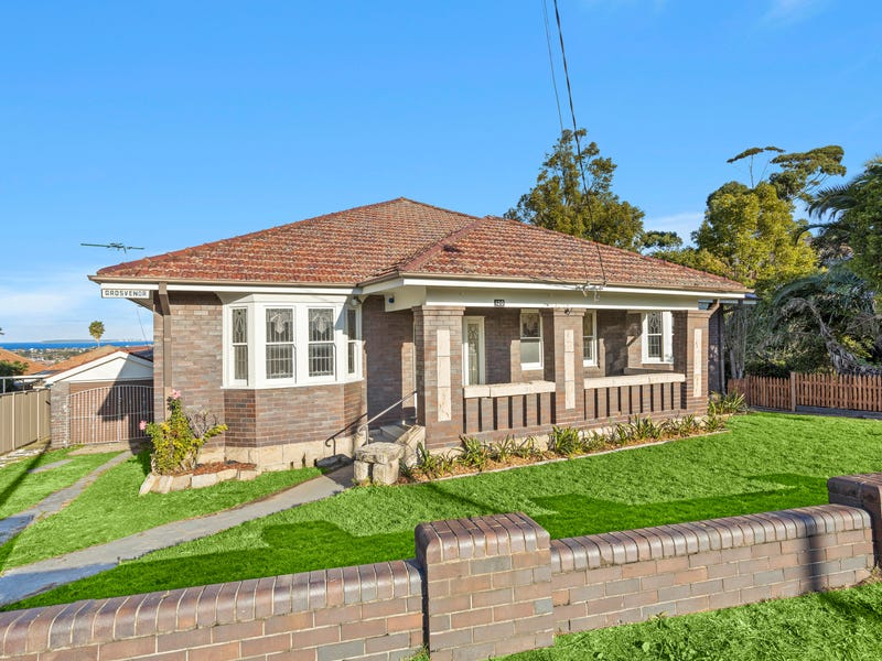 120 Forest Road, Arncliffe, NSW 2205