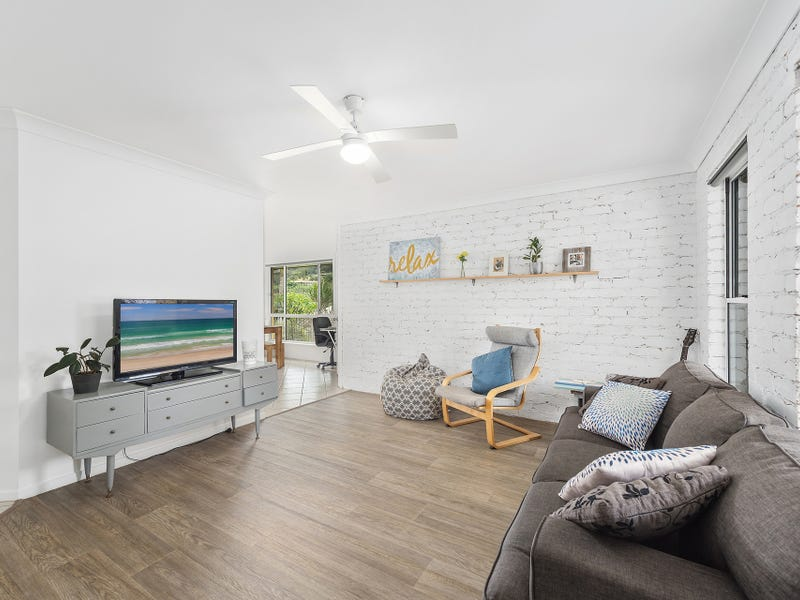 57 Vera Drive, Coffs Harbour, NSW 2450