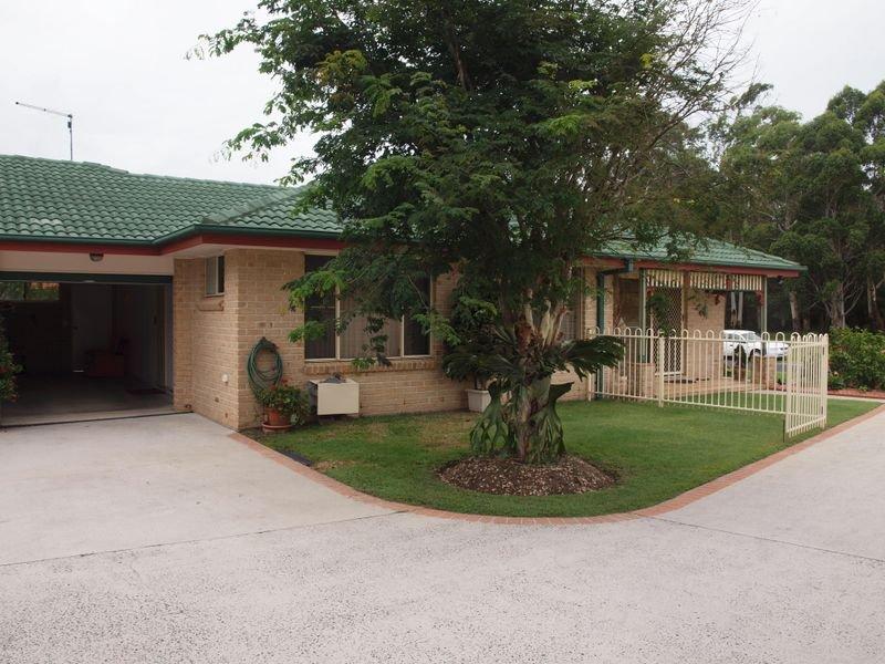 1/14 Conrad Close, Iluka, NSW 2466