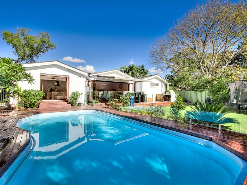 5 Hopkins Place, Turramurra, NSW 2074
