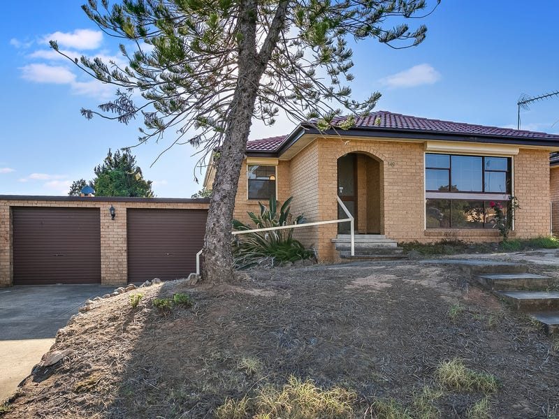 149 North Steyne Road, Woodbine, NSW 2560