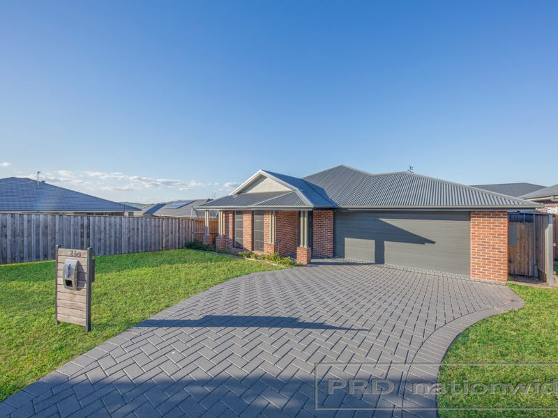 26a Finch Crescent, Aberglasslyn, NSW 2320