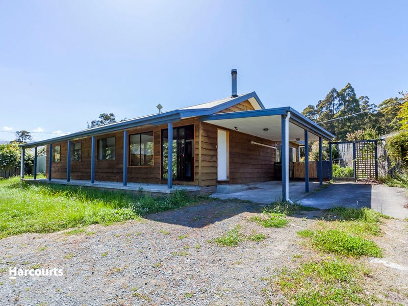 70 Mountain River Rd, Grove, Tas 7109