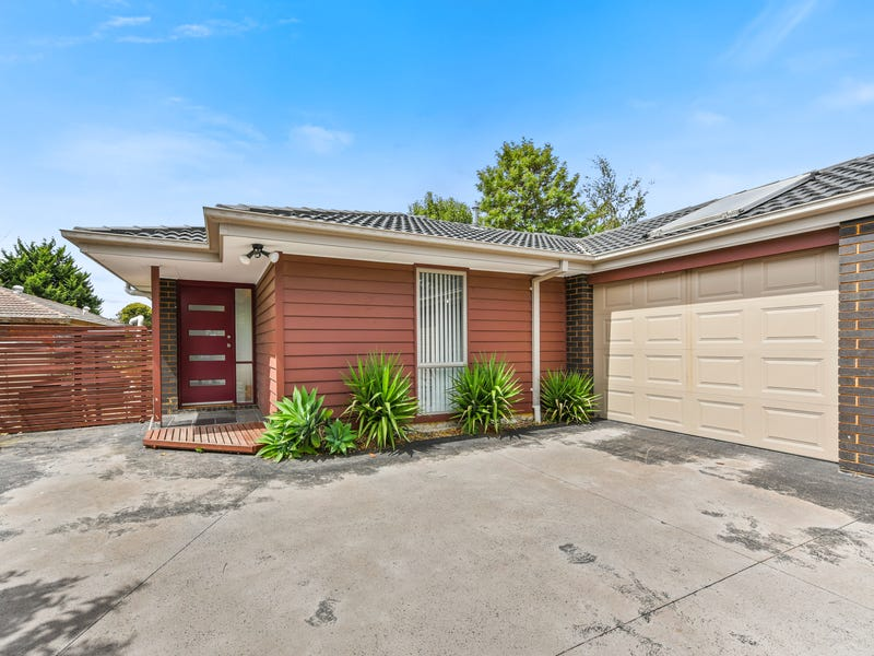 82A Saxonwood Drive, Narre Warren, Vic 3805