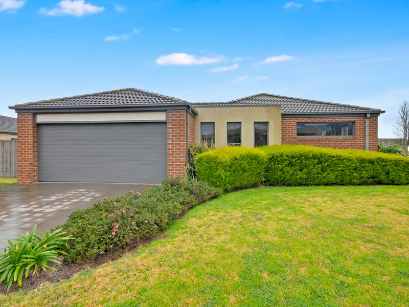 6 Themi Place, Traralgon