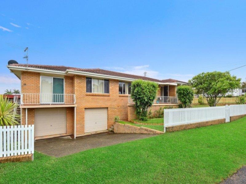 23 Chalmers Street, Port Macquarie, NSW 2444