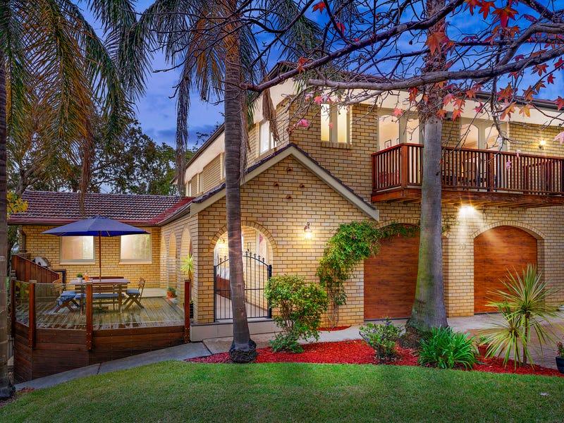 20 Blackett Drive, Castle Hill, NSW 2154