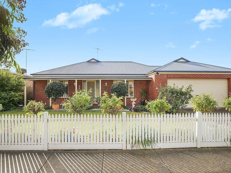 59 Smith Street, Grovedale, Vic 3216