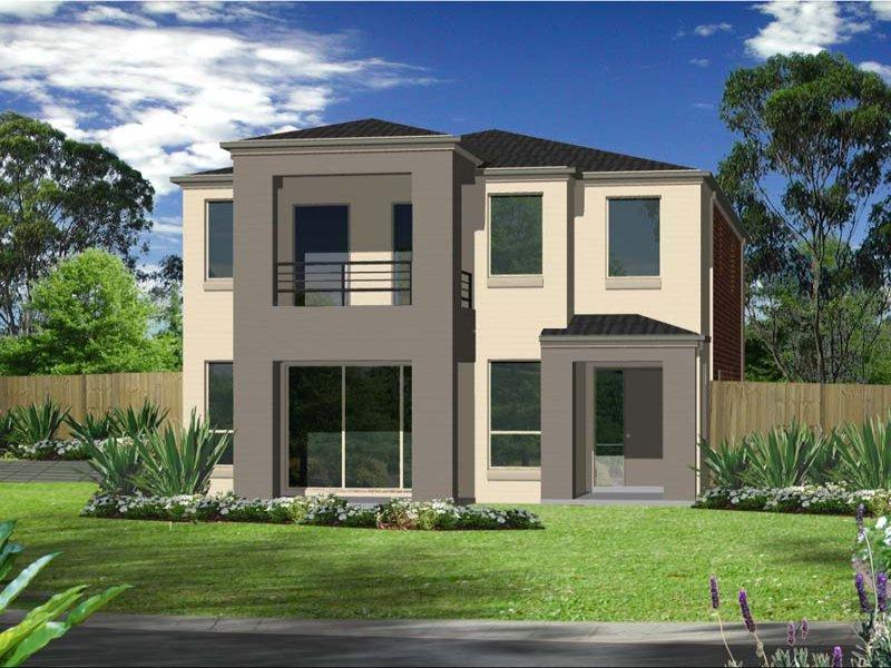 90 Stansmore Avenue, Prestons, NSW 2170