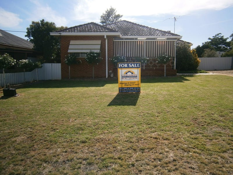101 MIRROOL ST, Coolamon, NSW 2701
