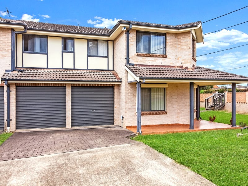 20 Bond Place, Oxley Park, NSW 2760