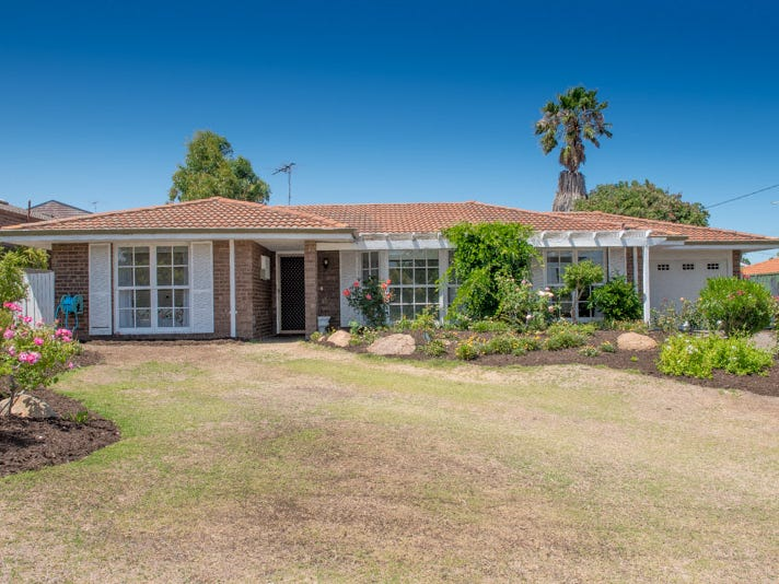 22 Netherby Road, Duncraig, WA 6023
