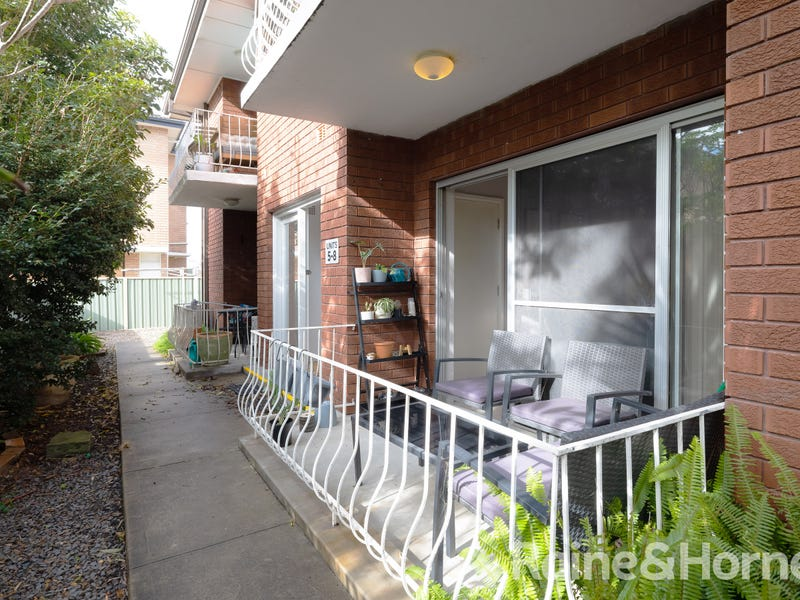 5/153 Union Street, The Junction, NSW 2291