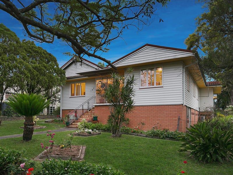 157 Mowbray Terrace, East Brisbane, Qld 4169