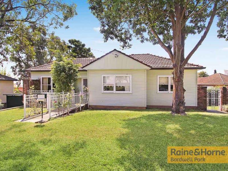 4 Glenavon Avenue, Narwee, NSW 2209